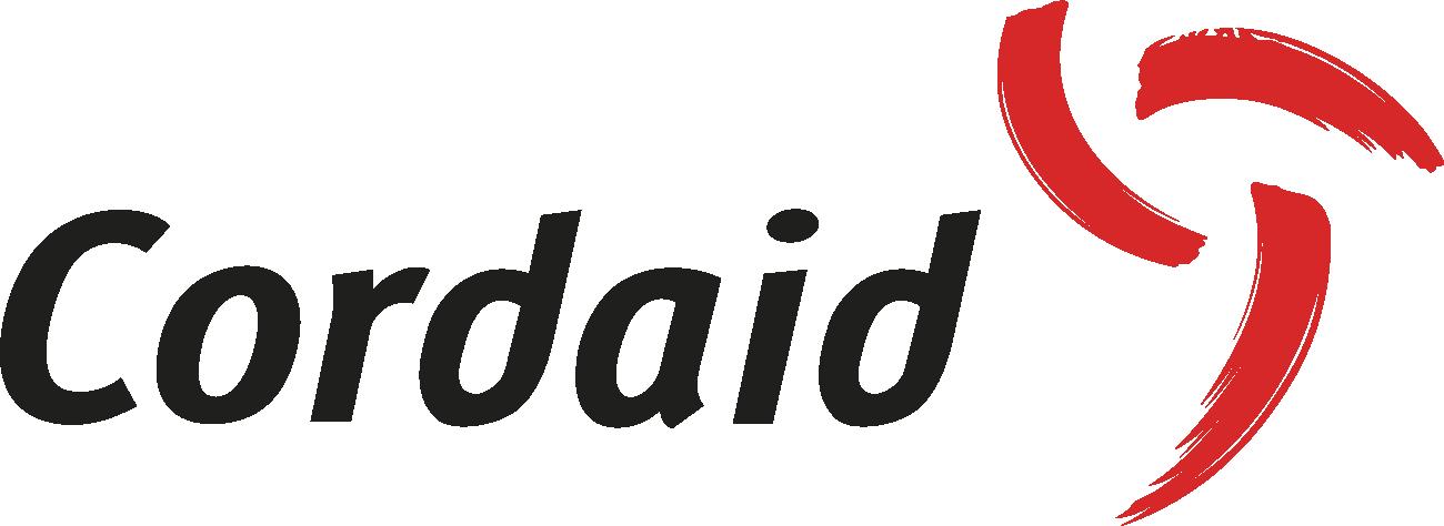 CORDAID